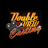 DoubleView Casting