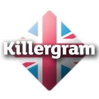 Killergram