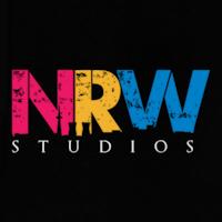 Nrw Studios