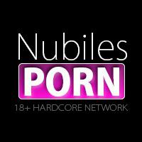 Nubiles