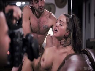 Смотреть порно онлайн о том как брат